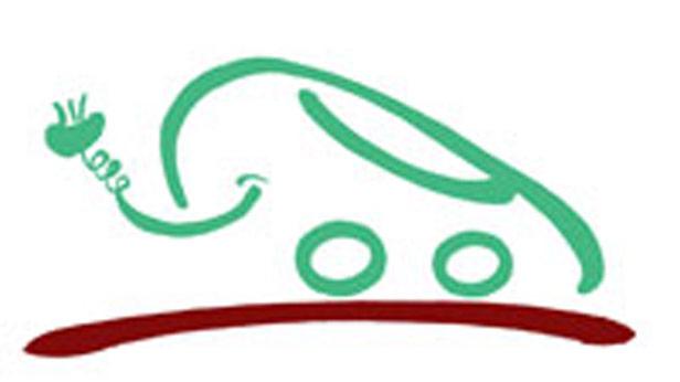 energias-coche-electrico